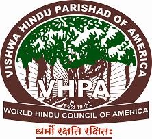 Vishwa Hindu Parishad of America (World Hindu Council of America)